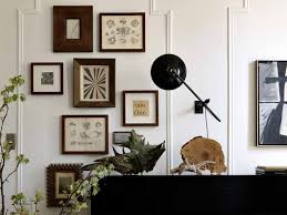 Home Interiors Cuadros Decorating Ideas Inspiring Design To Decorate Your Plain Wall In