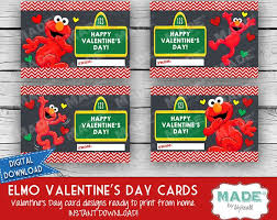 elmo valentines 28 best valentines images on happy valentines day