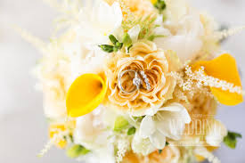 wedding flowers jacksonville fl anything with plants flowers flowers jacksonville fl