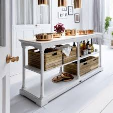 kitchen islands and trolleys extraordinary 25 kitchen island uk decorating design of kitchen