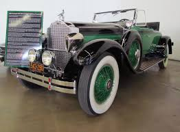 gas monkey porsche leake u0027s dallas auction hits 9 million mark classiccars com journal