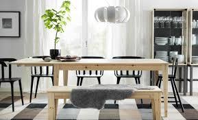 table brilliant refinishing pine dining room table striking pine