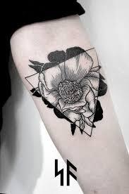 45 original line tattoo designs tattoos era