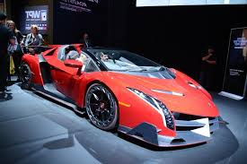 how much are the lamborghini cars how much are lamborghini veneno 28 images the 2014 lamborghini