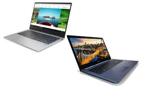 laptop lenovo i 3 harga di malaysia acer swift 3 and lenovo ideapad 720s with amd ryzen mobile coming