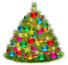 clip art of christmas tree rainforest islands ferry