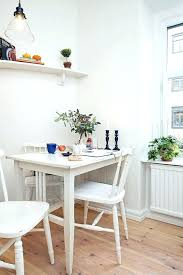 kitchen table ideas for small spaces table for small kitchen area smartphonenew me