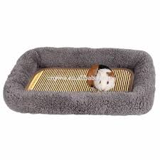 Crib Mattress Dog Bed by Pet Bed Crib Pet Bed Crib Suppliers And Manufacturers At Alibaba Com