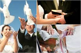 wedding officiator unforgettable outer banks wedding officiant reverend barbara mulford