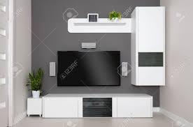 livingroom theater interior tv in living room design no tv living room ideas tv in