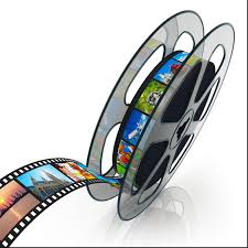 Corporate Video Creating Corporate Video Tips By Powtoon