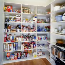 closetcraft custom pantry storage systems closetcraft custom