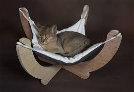 cat hammock cat hammock vea pets luxury cat hammock cat hammock