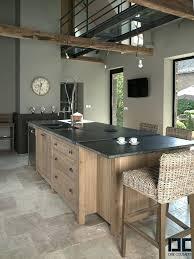 renover sa cuisine en bois great comment renover une cuisine rustique refaire with renover