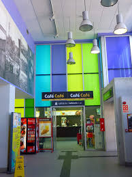 Vigo-Guixar railway station