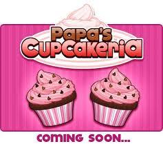 jeux de cuisine papa cupcakeria resultado de imagen para undertale papa louie papa louie customers