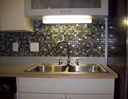 home depot backsplash for kitchen backsplash tile home depot lovely kitchen backsplashes 19