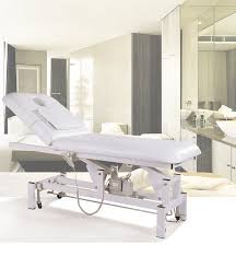 ayurvedic massage table for sale electrical ayurveda massage table for sale buy ayurveda massage
