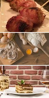 28 best romantic dinner ideas menu images on pinterest dinner