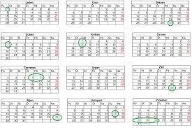 Kalendář 2018 Svátky Kalendář Státních Svátků 2018 Dny Volna A Kdy Je Zavřeno V