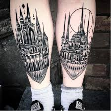 best 25 building tattoo ideas on pinterest icon tattoo tattoo