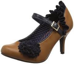 jopa sale online jopa shop joe browns women u0027s court shoes online store joe browns women u0027s