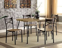 dining room table with chairs dining room furniture