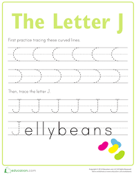 letters practice tracing letters free math worksheets for