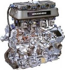 mercedes engine parts mercedes engine car autoparts auto parts spare parts