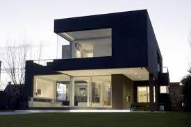house exterior designs modern home design images precious home ideas