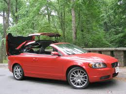 chrysler sebring hardtop convertible a need not a want