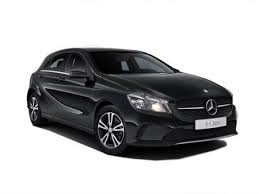 mercedes a class lease personal mercedes car leasing contract hire nationwide vehicle contracts