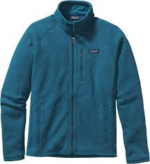 patagonia mens better sweater patagonia s better sweater jacket clearance
