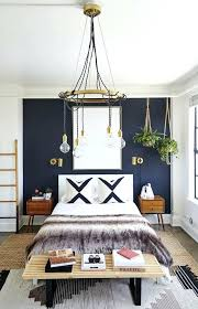 blue accent wall navy blue accent wall bedroom trafficsafety club