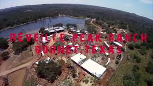 texas spartan sprint at reveille peak ranch may 18 19 2013 youtube
