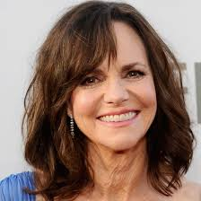 photos of sally fields hair the top 17 haircuts for women in their 60s and beyond allure