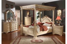 Kanes Furniture Bedroom Sets Don U0027t Choose Wrongly Queen Or King Size Bedroom Sets Afrozep