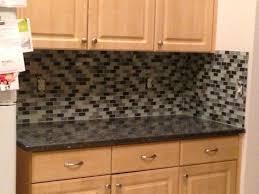 kitchen countertop and backsplash combinations backsplash kitchen counter backsplash ideas kitchen granite