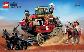 the lone ranger wallpapers the lone ranger toys id 102281 u2013 buzzerg