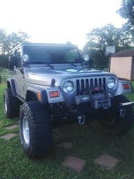2001 jeep wrangler suv for sale 633 used cars from 5 495