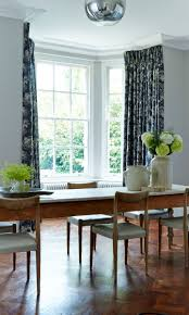 Hillarys Blinds Chesterfield Les 57 Meilleures Images Du Tableau House Beautiful Collection Sur