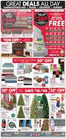 rug deals black friday big lots black friday deals and 2017 flyer