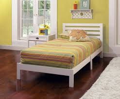 kid bedroom cool ideas for kid bedroom decoration using