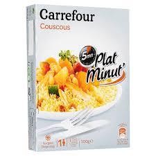 plats cuisin駸 carrefour plats cuisin駸 carrefour 28 images plat cuisin 233 moussaka