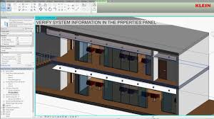glass wall door systems bim tutorial klein panoramic frameless glass wall system youtube