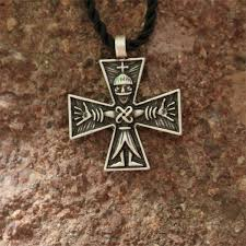 wholesale cross necklace pendants images 10pcs wholesale cross pagan pendant men crucifix necklace jpg