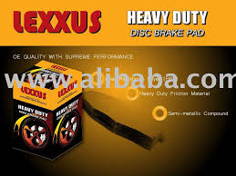 lexus engineering pte ltd singapore brake pad singapore brake pad singapore suppliers and