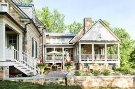 southern living plans southern living house plans tideland wildmere cottage