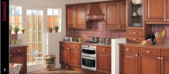Fitted Kitchen Designs Fitted Kitchen Designs Fitted Bedroom Designs And