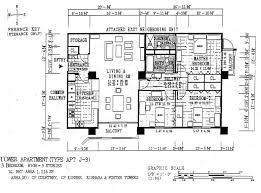 floor3b1 jpg
